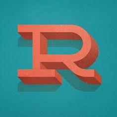 r, type