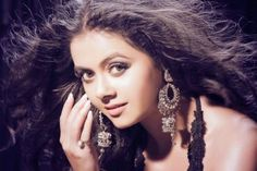 Devoleena Bhattacharjee in Hot Clothes - Devoleena Bhattacharjee Rare and Unseen Images, Pictures, Photos & Hot HD Wallpapers