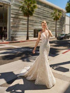15 Best Popular Winter Weddings Images In 2019 Classy Wedding