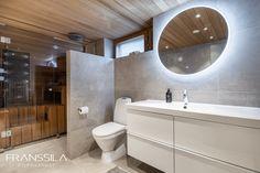 Bathroom Lighting, Bathtub, Mirror, Furniture, Home Decor, Bathroom Light Fittings, Standing Bath, Homemade Home Decor, Bath Tub