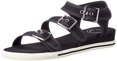 MARC BY MARC JACOBS Marc By Marc Jacobs Women'S Skim Kicks Demi-Wedge Sandal. #marcbymarcjacobs #shoes #shoes
