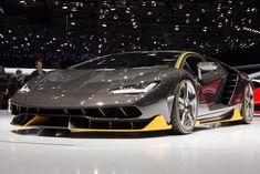 One+Off+Lamborghini+|+How+Much+Is+a+Lamborghini+Today?