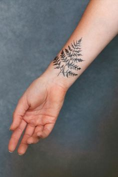 Wear top-tier design from artists and illustrators worldwide as temporary tattoos! off site-wide TODAY ONLY!