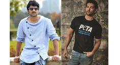 Prabhas teams up with Neil Nitin Mukesh for next movie బాహుబలితో బాలీవుడ్ స్టార్! బాలీవుడ్ యంగ్ హీరో నీల్ నితిన్ ముఖేష్. ఈ హ్యాండ్సమ్ హీరో ప్రస్తుతం టాలీవుడ్లో అడుగుపెట్టబోతున్నాడు. అదీ ఎవరితో అనుకుంటున్నారా..?https://goo.gl/KJGCic #Prabhas #NeilNitinMukesh #Tollywood #Bollywood #VasundharaKutumbam