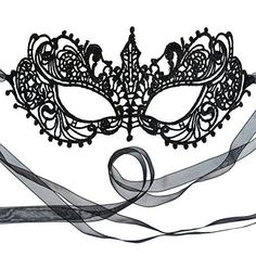 4a031354cbca 15 best Masquerade mask tattoo images | Body art tattoos, Skull ...