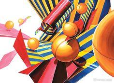 [월간그린섬] 2017 건국대 미대 합격 특집 All for One, One for All 건국대학교 입시결과 + 합격재현... Composition Art, Illustrations And Posters, Geek Culture, Creative Inspiration, Design Art, Diy And Crafts, Abstract Art, Illustration Art, Geek Stuff