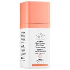 Buy the C-Tango ™ Multivitamin Eye Cream from Drunk Elephant at Sephora. Source by Tango, Sephora, Dark Circle Cream, Eye Cream For Dark Circles, Dry Eyes Causes, Best Eye Cream, Eyes Problems, Drunk Elephant, Trains