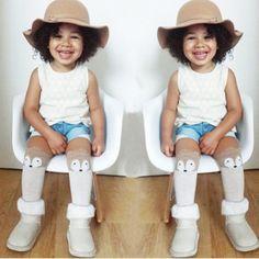 Baby & Toddler Clothing Girls' Clothing (newborn-5t) Modest New Assorted 10 Piece Baby Sock Lot Bundle Newborn 0-12 Months