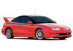Upgrade today with new Saturn SC Coupe Body Kits and instantly give your car a new look and feel. Description from bodykits.com. I searched for this on bing.com/images