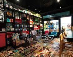 ผลการค้นหารูปภาพสำหรับ coffee interior design