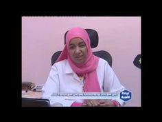 من هم الأكثر عرضة للإصابة بسرطان عنق الرحم ؟