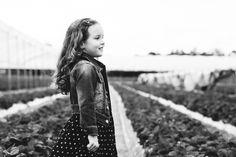 Peppermint Photography | Brisbane Wedding|Engagement|Lifestyle|Portrait Photographer - Tyla