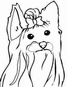 Jojo Siwa Coloring Page Best Of Jojo Siwa Bow Coloring Pages Printable Jojo Siwa Bow In 2020 Printable Christmas Coloring Pages Christmas Coloring Books Coloring Pages