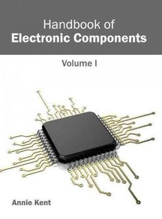 Where To Buy Electronic Components? | Electronics Projects ...