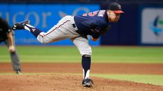 Huge news today, as we learn the Minnesota Twins traded relief pitcher J.R. Graham to the New York Yankees for a player to be named later (or cold hard cash). The Twins claimed J.R. Graham from the Braves in the Rule 5 draft prior to the 2015 season. He remained on the Twins 25-man roster for the entire year (as Rule 5 claims are required to do), pitching 63.2 innings with a 4.95 ERA and 53 strikeouts. Graham has spent most of this season in AAA, only appearing in one game for the Twins…
