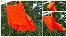 Synchroonkijken dag 3 Oranje - Maak 11 foto's en pin de 11e Dat Oranje maar net zo zwierig mag spelen als de flair die dit shirt uitstraalt. Nr. 11, deze wel!