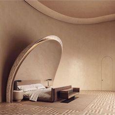 My Temporary Kitchen Facelift Palace Interior, Home Interior, Interior Decorating, Interior Design, Modern Interior, Master Bedroom Design, Dream Bedroom, Mug Design, Bedrooms