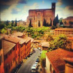 Visit Tuscany Italy   Tuscany, Italy