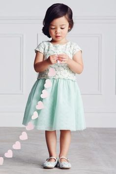 Buy Lace Dress (3mths-6yrs) online today at Next: United States of America *wedding?