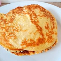 Easy and delicious! Gluten Free Recipes, Low Carb Recipes, Cream Cheese Pancakes, Allergies, Sugar Free, Scale, Keto, Suit, Popular