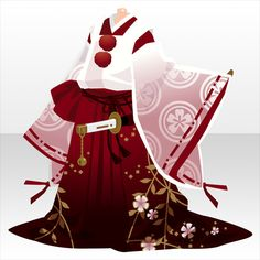 li.nu attrade itemsearch.php?txtSearch=&part=top&page=340&type=&color=&sort=&mov=0&locked=0 Character Concept, Character Design, Anime Kimono, Clothing Sketches, Kimono Design, Cocoppa Play, Anime Scenery, Anime Eyes, Drawing Clothes