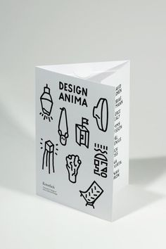Creative Editorial, Tobias, Gutmann, Spacial, and Icons image ideas & inspiration on Designspiration Pamphlet Design, Leaflet Design, Graph Design, Leaflet Layout, Menu Design, Design Ideas, Poster Layout, Print Layout, Graphic Artwork