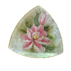 http://www.fastimo.com/shop/produs/farfurie-decorativa-magnolie/