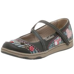 Skechers 21778 GYBL : My 1st Skechers Love! I wish i could find new ones #SKECHERSThanksPinToWin