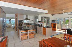 Fully Furnished Luxury Home On Tutukaka Coast | Trade Me Property