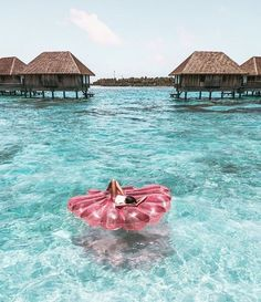 This Pin was discovered by Luxury Travel, LLC. Discover (and save!) your own Pins on Pinterest.