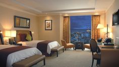 Discounted LUXURY Hotels up to 80%