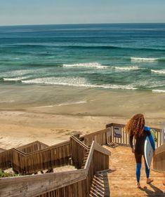 Clean Dyson Vacuum, Deep Cleaning, Beach Mat, Outdoor Blanket, Board, Water, Gripe Water, Planks