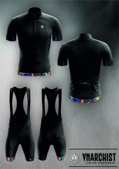 model, Startrek Cycling Jerseys, Suspenders, Sport Outfits, Wetsuit, Bike, Slim, Lady, Swimwear, Model
