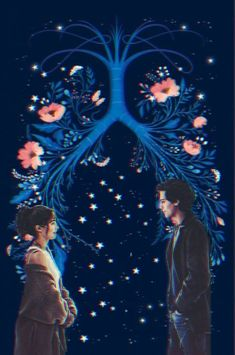 Five Feet Apart - wallpapers - Movie Wallpapers, Cute Wallpapers, Cole Sprouse Lockscreen, Cole M Sprouse, Romantic Films, Romance Movies, The Fault In Our Stars, Entertainment Weekly, Tumblr Wallpaper