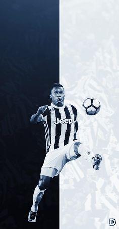 Juventus Stadium, Juventus Fc, Turin Italy, Professional Football, Sandro, Old Women, Old Things, Soccer, Batman