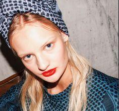Fashion label from Copenhagen: Cecilie copenhagen