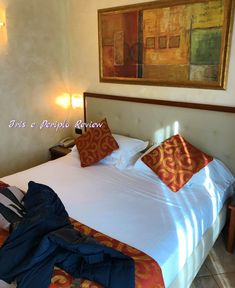 Hotel Athena, dormire a Siena Hotel, Siena, Bed, Furniture, Home Decor, Italia, Decoration Home, Stream Bed, Room Decor