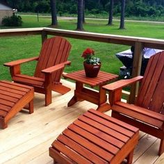 Outdoor table pallet project chairs made from pallets and tables recycling wood . garden sofa pallets making outdoor furniture Pallet Patio Furniture, Furniture Projects, Furniture Making, Outdoor Furniture Sets, Pallet Chairs, Wood Chairs, Garden Furniture, Garden Sofa, Wooden Pallets