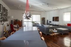 Galeria de Apartamento em Higienópolis / CR2 Arquitetura - 18