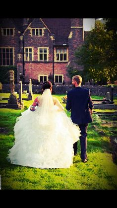 Love this pic of me and my husband . We had just finished the photos with the lovely Charlotte