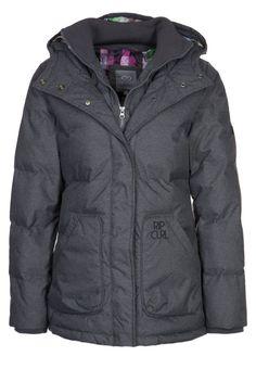 Rip Curl KIM Winter jacket grey