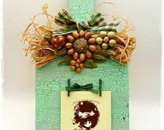 taglieri decorativi per la vostra cucina per di follettosem