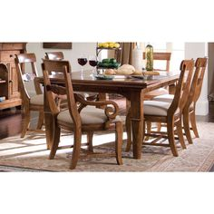43 great kincaid furniture collection images kincaid furniture rh pinterest com