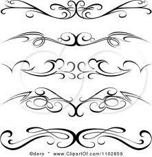 lower back tattoos for women Back Tattoos Spine, Spine Tattoos For Women, Girl Back Tattoos, Back Tattoo Women, Cover Up Tattoos, Lower Back Tattoos, Hawaiianisches Tattoo, Tattoo Hals, Samoan Tattoo