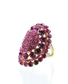 Womens Rings, Gold with Pink Stones Rhinestone, Oval Face, Large Face, Size 7 MS001,http://www.amazon.com/dp/B00GNKAZAG/ref=cm_sw_r_pi_dp_u7lOsb0SHMXANAWY