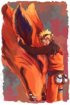 Naruto And Boruto Anime Wallpapers Collection. Naruto And Boruto HD Wallpapers Collection. Naruto Shippuden Sasuke, Naruto Kakashi, Anime Naruto, Manga Anime, Art Naruto, Naruto Gaiden, Boruto, Narusaku, Naruto Shippuden Nine Tails