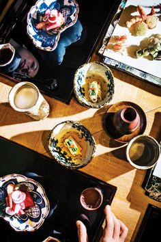 Adam Platt Where to Eat 2016 Your game plan for dining (and drinking) exceptionally well, starting tonight.