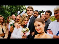 Lele Pons Youtube, The Thundermans, Hannah Stocking, Beauty Tips For Glowing Skin, Kira Kosarin, Youtube Comments, Vine Compilation, Bff Pictures, Favorite Person