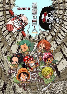 Pin By Zoro Sasuke On One Piece 1 One Piece Drawing One Piece Anime One Piece Luffy
