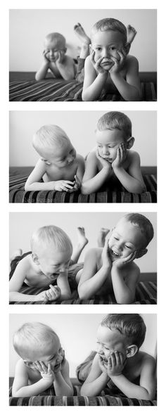 brothers Brother, Children, Face, Young Children, Boys, Kids, The Face, Faces, Child